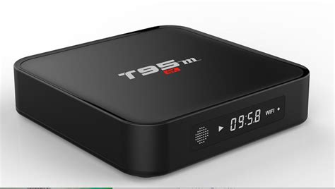 the best android the best android tv box reviews and buying guide 2017 2018 bliss