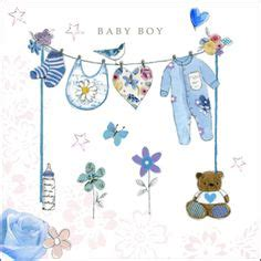 new born baby greeting card template welcome baby message clipart 32