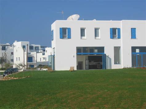 protaras appartments bella vista villa for holiday lets in fig tree bay