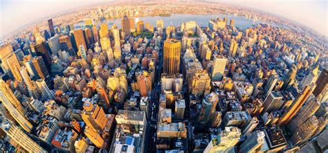 Mba Careers In New York by Specialised Fashion And Tech Based Mba Programs Available