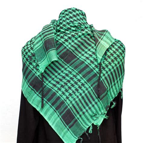 palestine skarfs keffiya