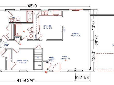 home addition floor plans house floor plans with furniture house floor plans with 2
