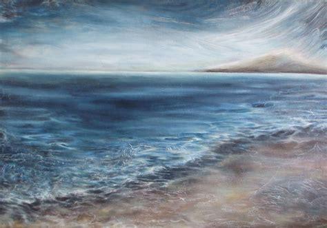 spray painter northern beaches julie spray painting devonport based new zealand artist