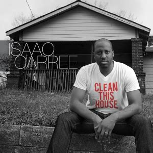 music to clean house by new music clean this house by isaac carree ugospel com