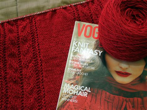 knitting gage how to measure knit 9 steps with pictures wikihow