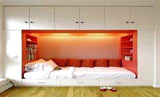 Galerry decorating ideas for small bedrooms pictures