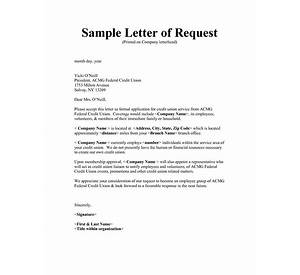 75 letter request contract rate hotel resume skills used how to write a letter asking for hotel corporate rate spiritdancerdesigns Gallery