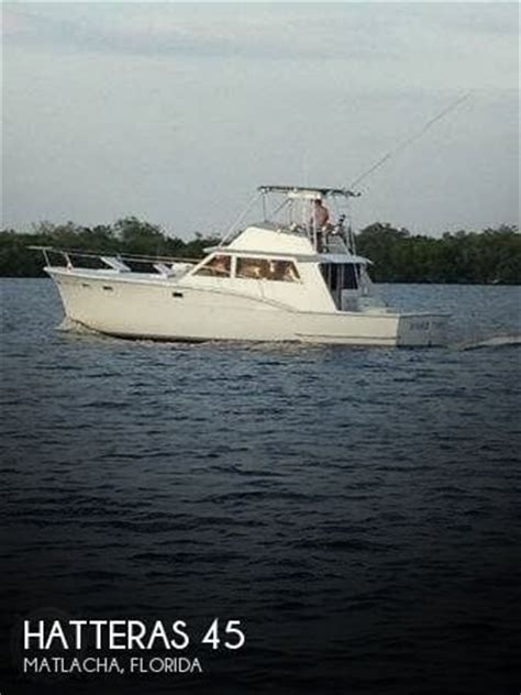 used boats for sale in naples florida fishing boats for sale in naples florida used fishing