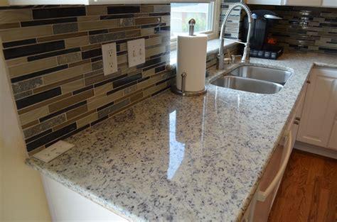 Painting Kitchen Backsplash Ideas diy kitchen transformation the big reveal ground