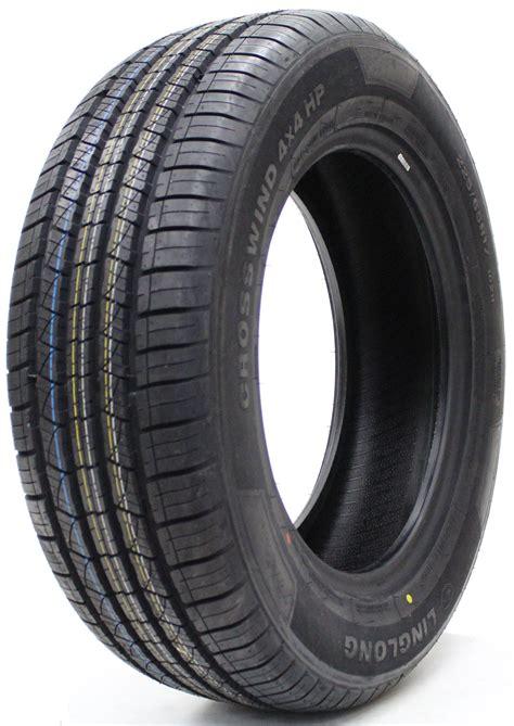 crosswind  hp    tire walmartcom
