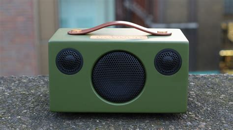 audio pro addon  review bluetooth speaker  personality expert reviews