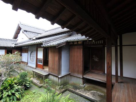 traditional japanese house traditional japanese house 20 traditional japanese house architecture orchidlagoon com