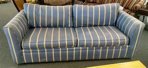 Braxton Culler Sleeper Sofa Braxton Culler Sleeper Sofa Delmarva Furniture Consignment
