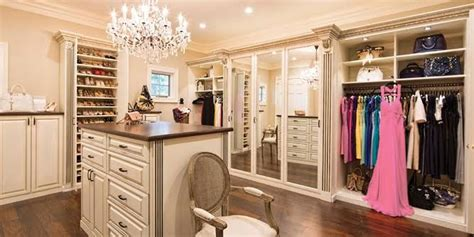 Closet Factory Cost by Closet Factory Franchise Information