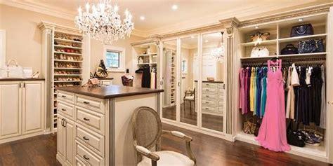 Closet Franchise by Closet Factory Franchises Start A Closet Factory Franchise