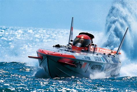boats world the world s fastest powerboats boats