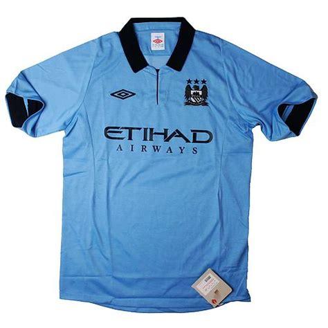 Harga Grosir Kaos T Shirt We Are Ac Milan jual baju ac milan original newhairstylesformen2014