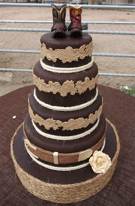 imagenes de tortas vaqueras xv a 241 os vaquero dale detalles
