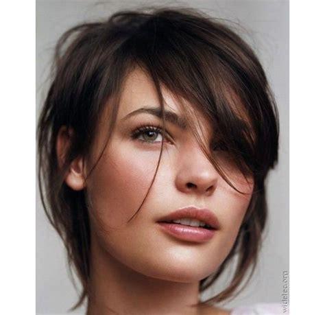 hair coupe destructur 195 169 e