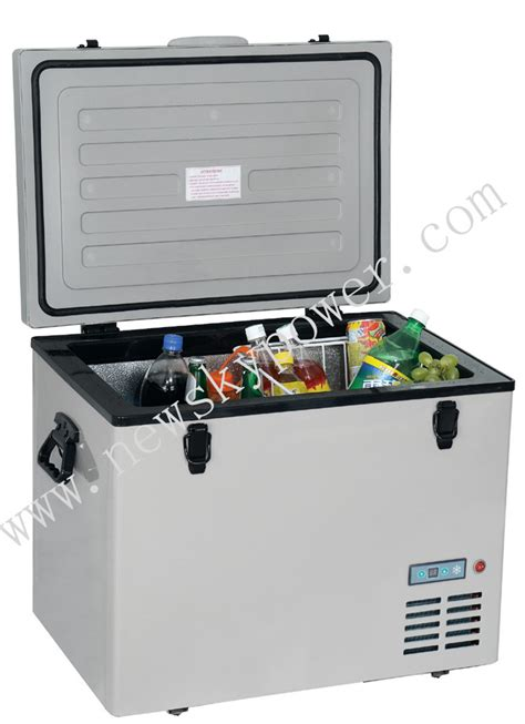 Chiller Freezer Mini mini refrigerator with freezer mini refrigerator