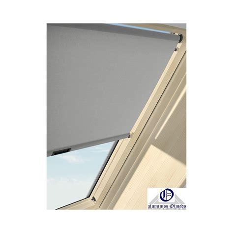 persianas para ventanas de tejado cortinas persianas para ventanas de tejado cortinas de