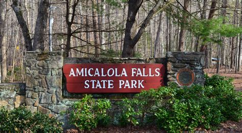 Amicalola Falls State Park Cabins by 40 Lodging Discount At Amicalola Falls State Park