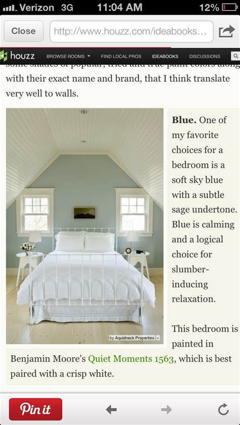 17 best images about s bedroom ideas on cobalt blue paint colors and bedroom
