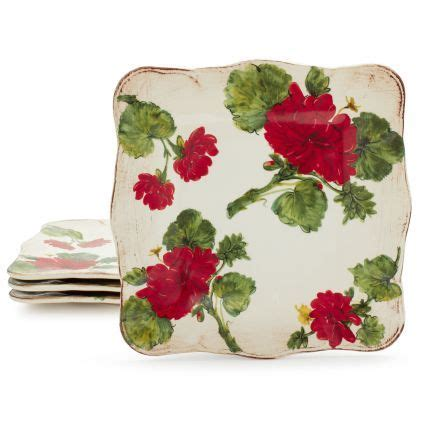 sur la dinnerware capri plates sur la products i love pinterest