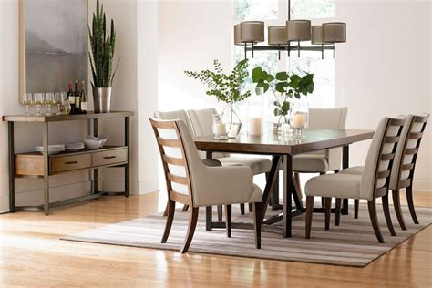 dining room modern havertys dining room design images
