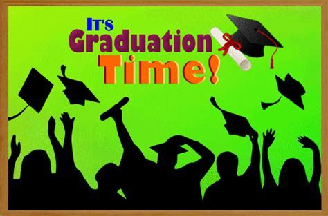A Graduation Ecard  Free Happy Graduation eCards