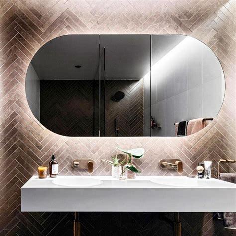 50 s bathroom light fixtures lighting designs top 50 best bathroom lighting ideas interior light fixtures