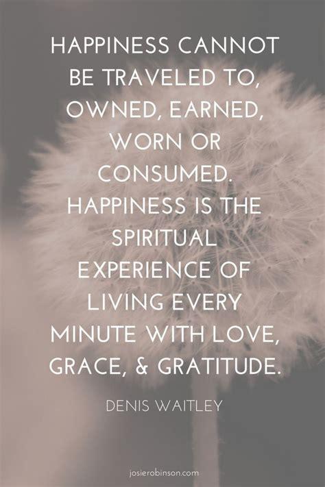 25+ best Gratitude quotes on Pinterest   Gratitude ...