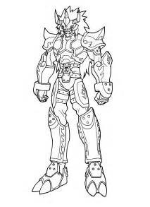 digimon coloring page coloring page digimon coloring pages 83
