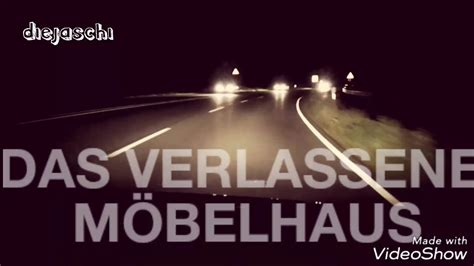 m belhaus sauerland verfolgung am lost places das verlassene m 246 belhaus