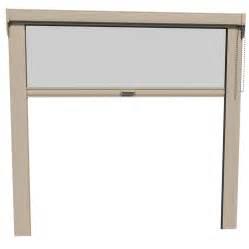 shop larson retractable single garage door screen at lowes