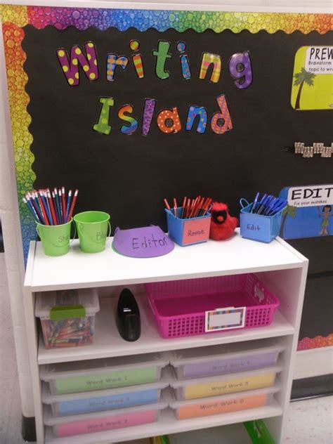 ideas for classroom 19 back to school classroom ideas that will knock your