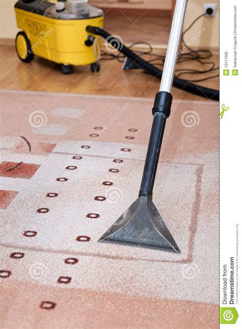 rug professional cleaning professional carpet cleaning royalty free stock photos image 13117968