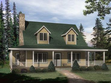 rural house plans find your luxury and country home plans available at the