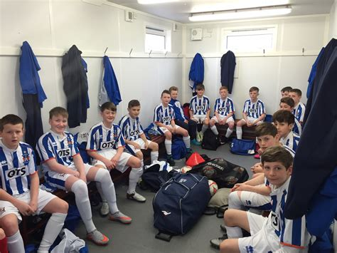 changing rooms episodes killie 2 the scottish football partnership