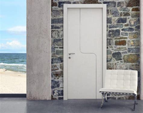 porte interno roma porte di design da interno vendita porte interne roma