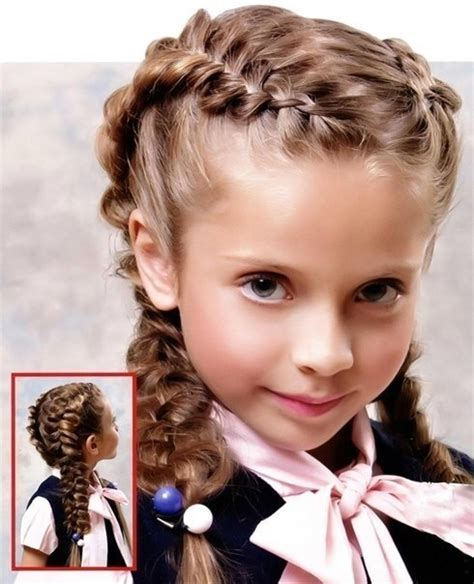 256 best images about hair doos on hair and easy