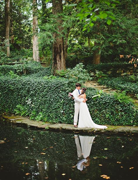 17 best ideas about wedding venues on