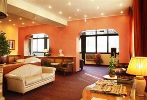 alberghi pavia centro alberghi di pavia hotel in provincia di pavia