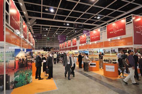 International Mba Fair by Hktdc Hong Kong Optical Fair Three International Fairs