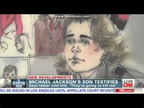 biography of michael jackson death michael jackson faked his death for his life youtube