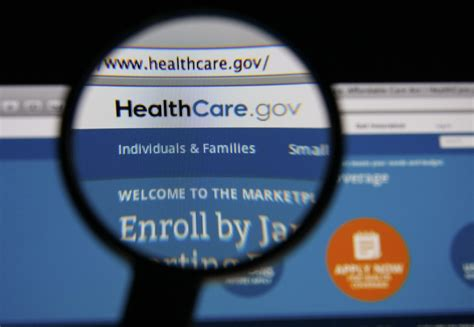 section 1311 of the affordable care act obamacare s tangled web