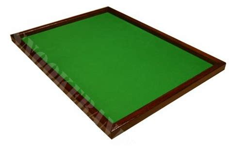 card table cloth card table cloth uk snookerandpool co uk