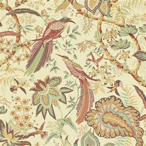 sanderson wallpaper classic collection sanderson wallpaper suva dclasu112