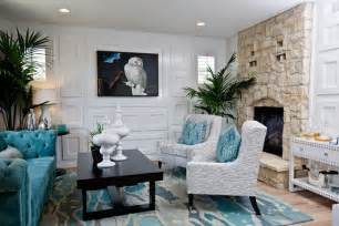 turquoise living room decor turquoise room fabulous ideas and inspiration