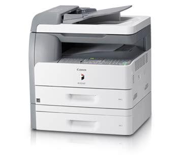 Mesin Fotocopy Ir 1600 jual mesin fotocopy canon ir 1024 harga rp 10 400 000